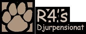 R4 Djurpensionat